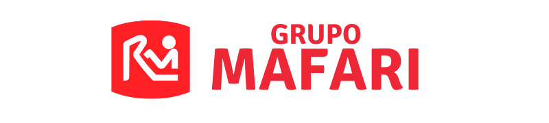 GRUPO MAFARI